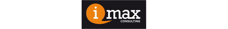 Imax Consulting